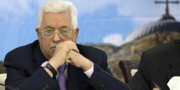 Hadi Amr: 'Operiamo per riportare la calma'