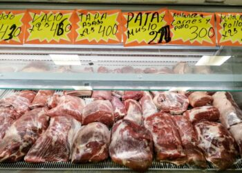 Per combattere gli aumenti dei prezzi sul mercato interno