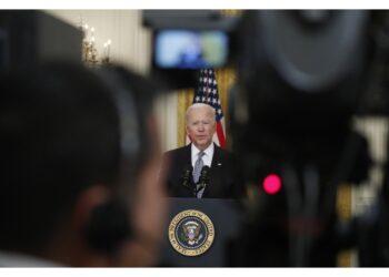 Discusso impegno Usa con Egitto e altri partner a questo scopo