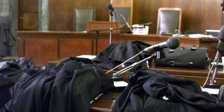 La sentenza a Milano
