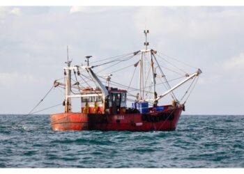 Secondo fonti dei rappresentanti dei pescatori