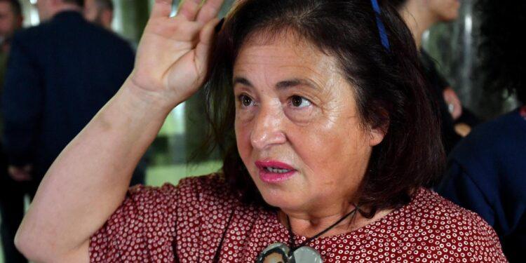 Decisione gup Milano in udienza preliminare su richiesta Procura