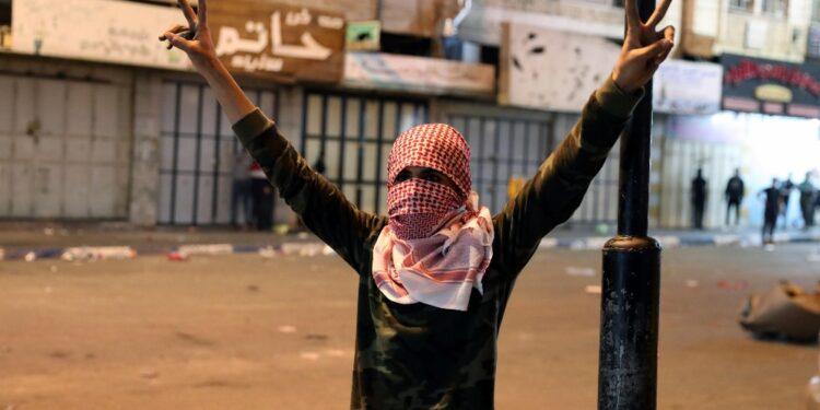 Estese proteste contro i bombardamenti a Gaza