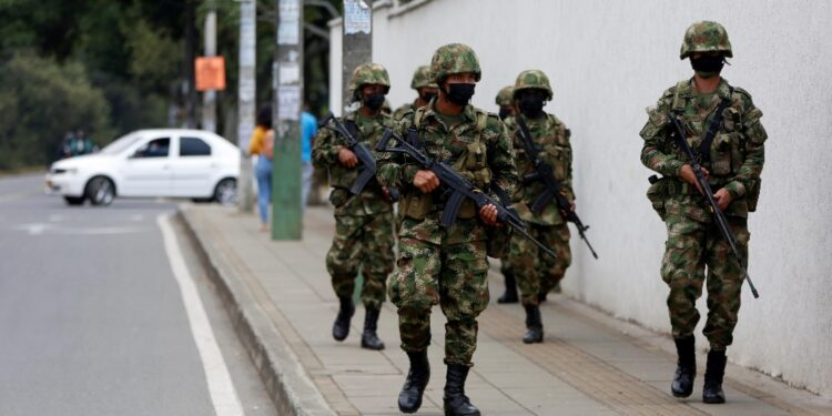 La richiesta di Bachelet dopo i morti durante le proteste