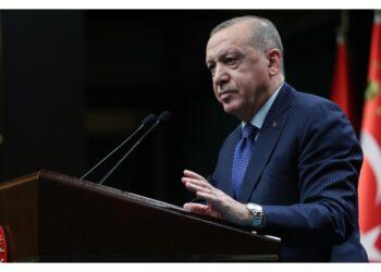 'Quando la Turchia produrrà il suo