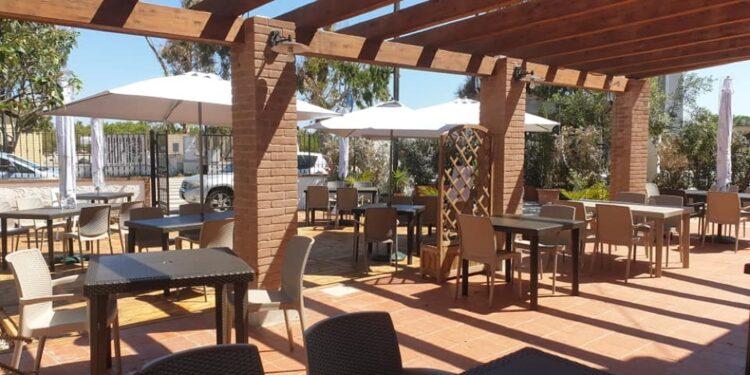 """Iniziativa parte da idea ristoratore Sardegna """"un piccolo aiuto"""""""