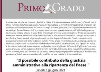 www.primogrado.com