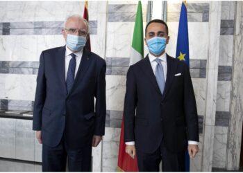 Dopo la due giorni di lavori al G7 Esteri-Sviluppo a Londra