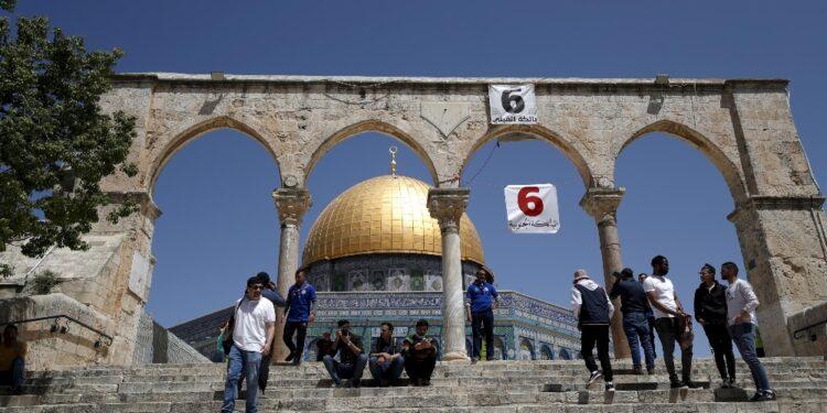 Unrwa conta i danni: 'Gaza riportata indietro di anni'