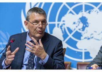 Commissario Lazzarini