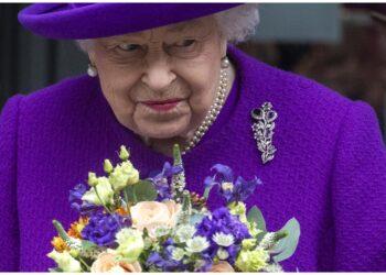 Iniziativa lanciata con Carlo in vista dei 70 anni sul trono
