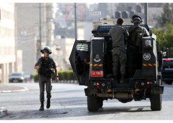 Anche traffico treni da Ashkelon a Beer Sheva dopo minacce Hamas