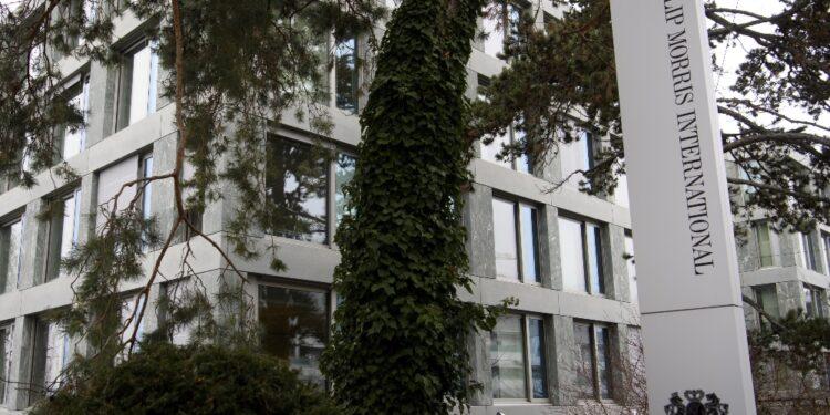 L'annuncio dell'ad Olczak: 'Puntiamo a tecnologie alternative'