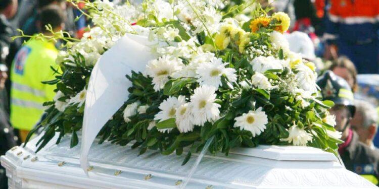La piccola di 18 mesi morta nel Comasco per gli abusi e le botte