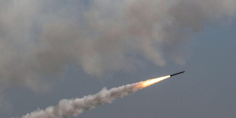 Radio militare: 'Morte di 3 bambini a Gaza dovuta a razzo Jihad'