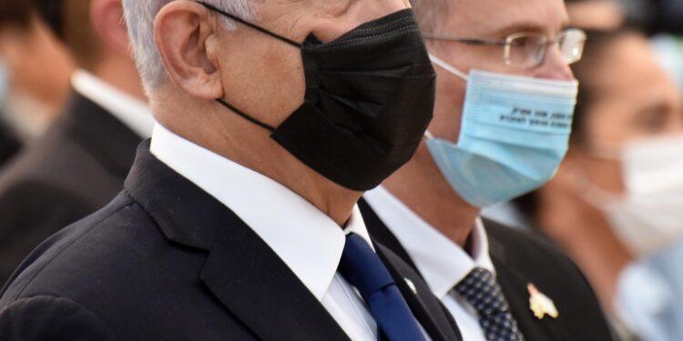 A poche ore da scadenza mandato Netanyahu. Verso incarico Lapid