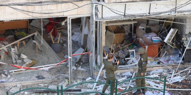 Segretario stato Usa ribadisce richiesta de-escalation