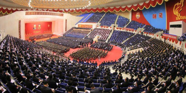 Critiche da Pyongyang alle 'aperture' del presidente Usa