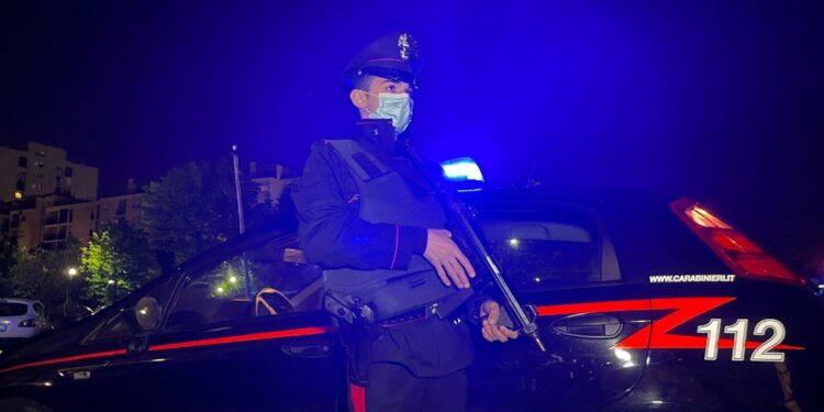 Procedimento a carico di 40 appartenenti al clan attivo a Roma