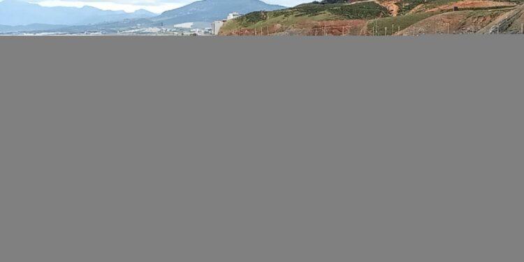 Media iberici: la gendarmeria marocchina li ha lasciati passare