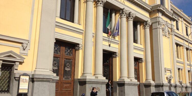 Accusati di associazione mafiosa da Dda di Catanzaro