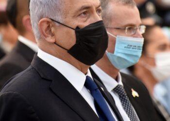 A Gerusalemme Israele manterrà ordine e anche libertà di culto
