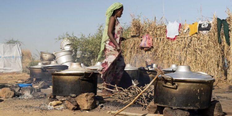 Dopo mancato accordo tra Sudan e Sud Sudan su regione al confine