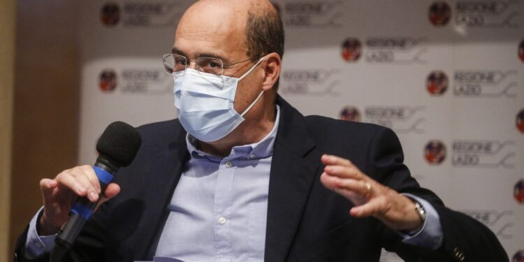 """""""Al lavoro su progetto l'Italia fra i 2 mari"""""""