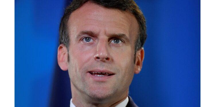 Dal 2015 la Francia è rappresentata da un incaricato d'affari
