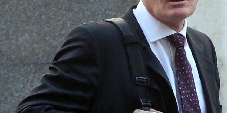 Condanna per false fatture per caso lavori gratis sua abitazione