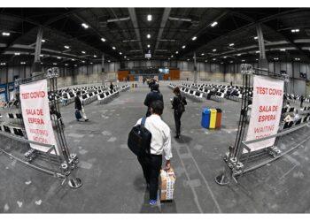 Al via convegno internazionale per rilanciare il turismo
