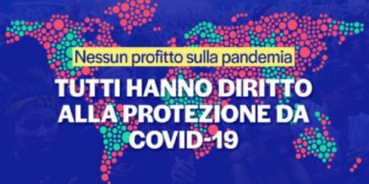 Attore Paolo Rossi testimonial. Obiettivo un milione di firme