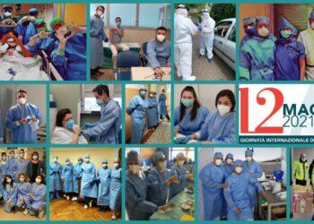 Giornata dell'infermiere