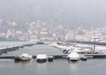 como porto marina 2