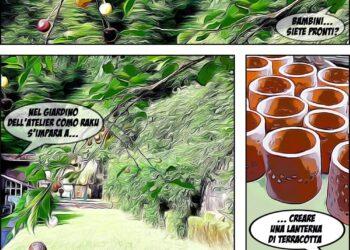 Orticolario_Como Raku_27 giugno