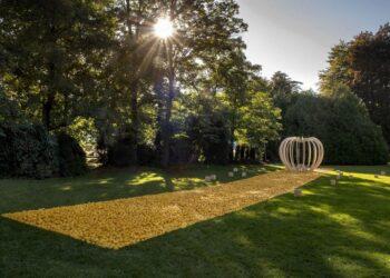 Orticolario arte giardino