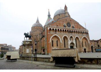 Domani celebrazione dedicata a Sant'Antonio 'casamenteiro'