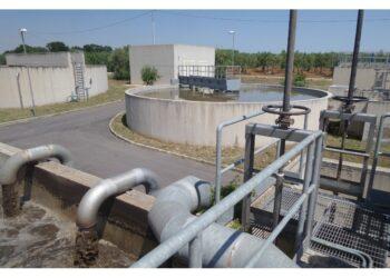 Contestato reato ambientale per inquinamento golfo Castellamare