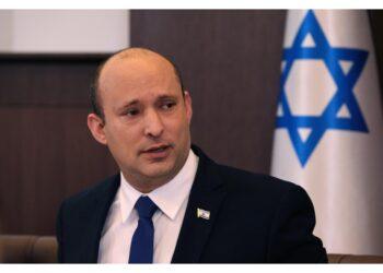Premier Israele