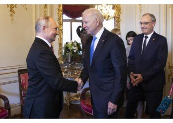 Rapporti fra Usa e Russia devono essere stabili
