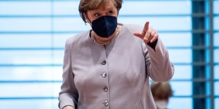 Lo dice il portavoce del presidente Usa dal G7 in Cornovaglia