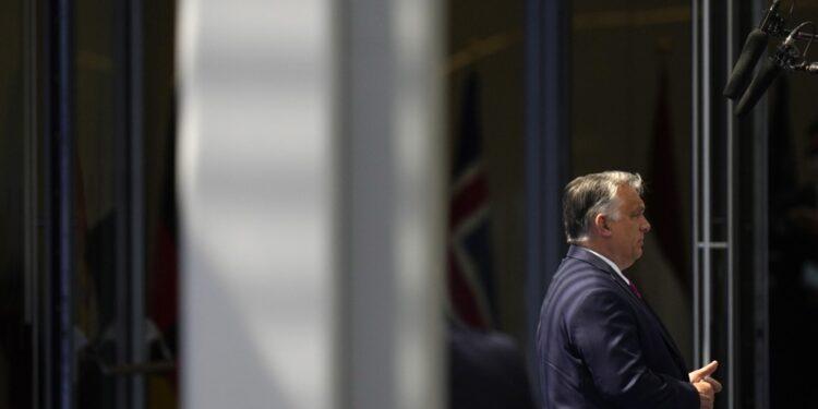 Jourova: 'Governo ritiri norma anti-Lgbti o possibili sanzioni'
