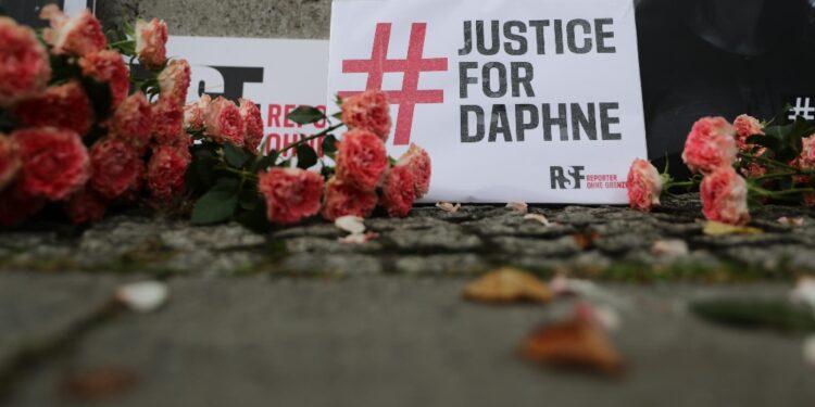 Reynders risponde alla lettera dell'avvocato dei presunti killer
