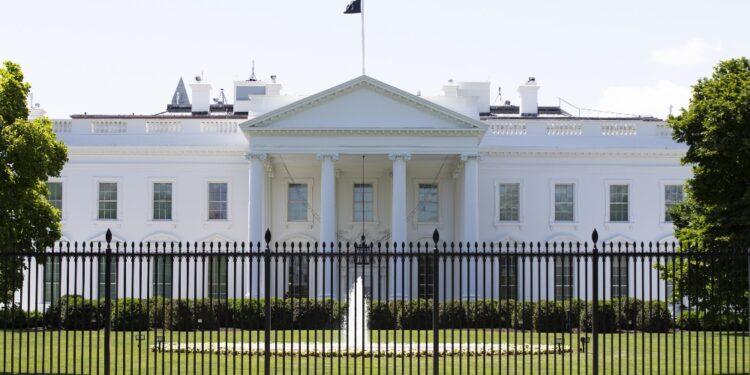 'La visita evidenzierà la durevole partnership Usa-Afghanistan'