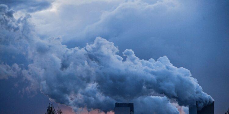 420 milioni di persone in più dovranno affrontare caldo estremo