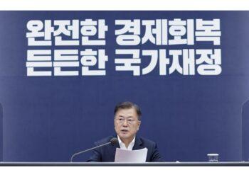 Presidente avrà incontri con leader Gb