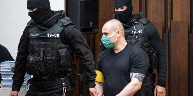 Tribunale dovrà riconsiderare accuse a imprenditore Kocner