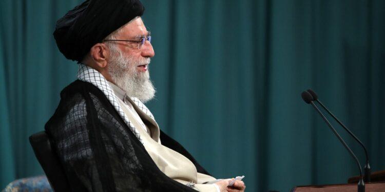 'La Guida di Teheran non ha accettato sieri stranieri'
