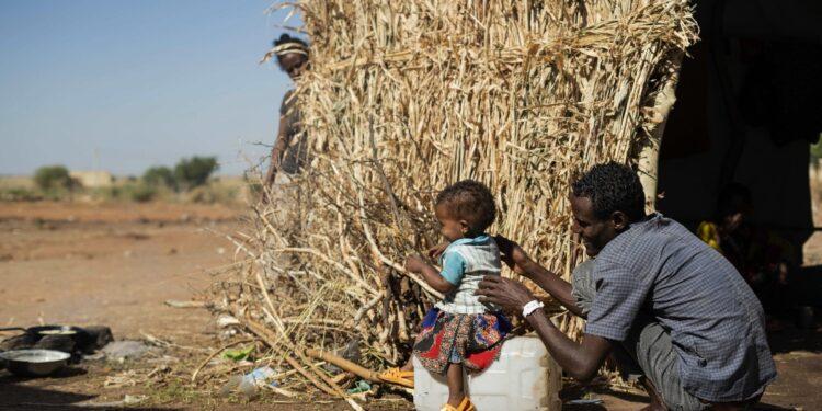 Guterres fa appello per nuovi fondi e accesso ad aiuti umanitari