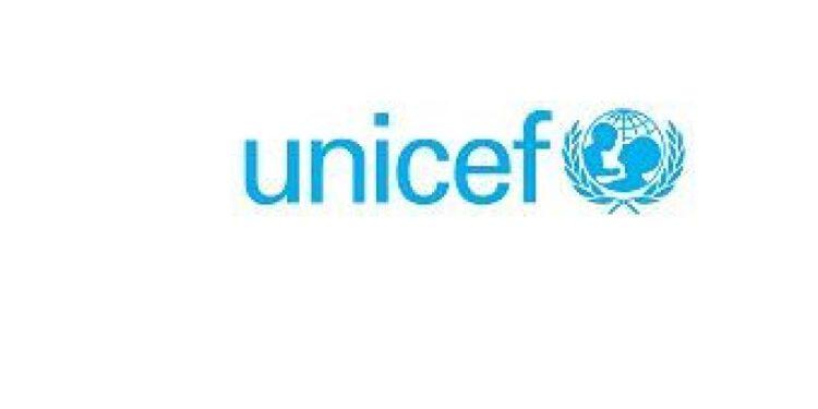 Fondo dell'Onu per l'infanzia chiede accesso per aiuti umanitari